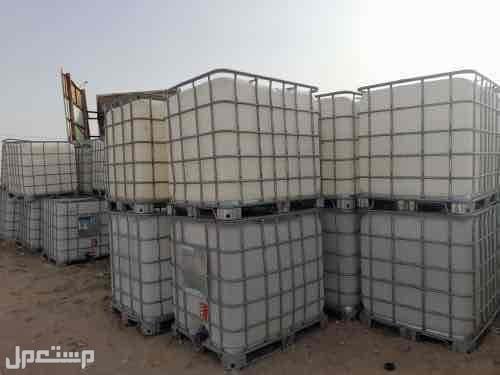 الرياض حي الرمال للبيع جميع مستلزمات البر