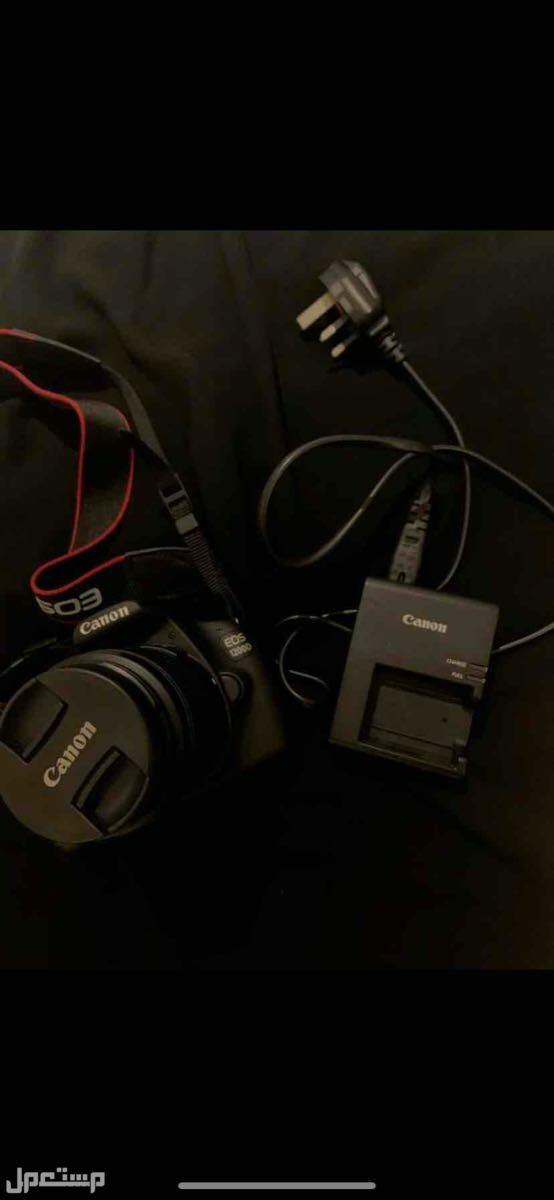 كاميره استخدام خفيف