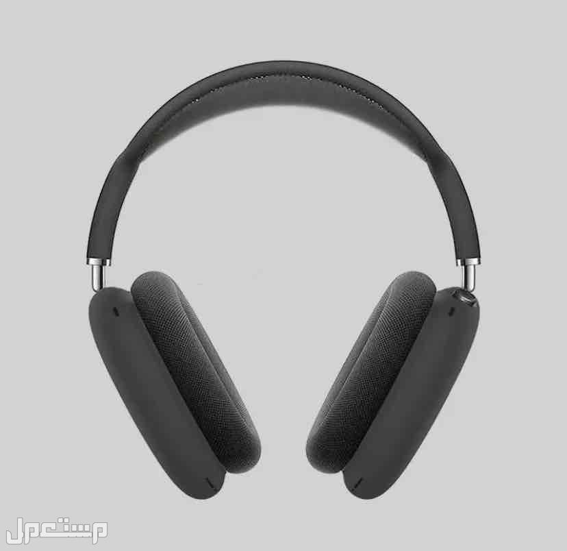 سماعة شبيهة ابل airpod max