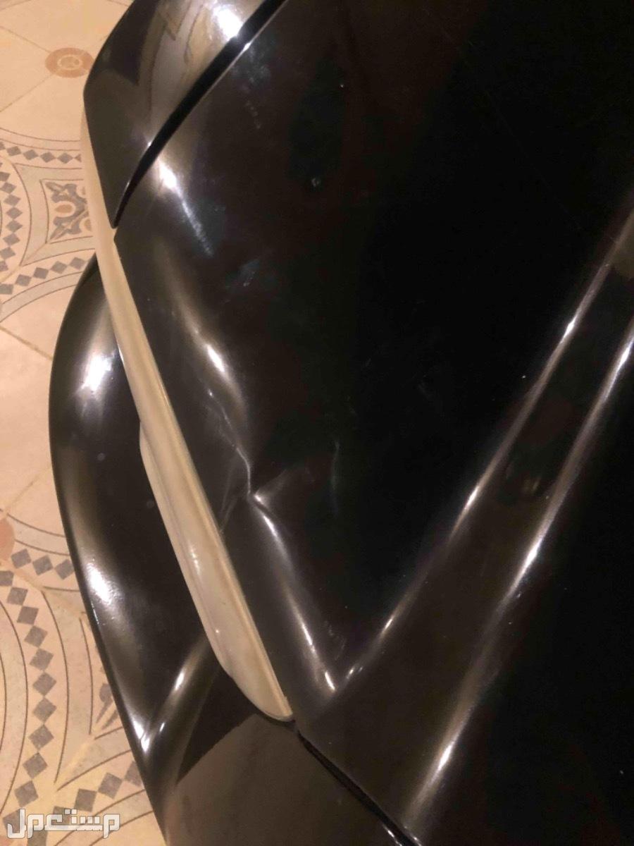 دودج تشارجر 2014 مستعملة للبيع