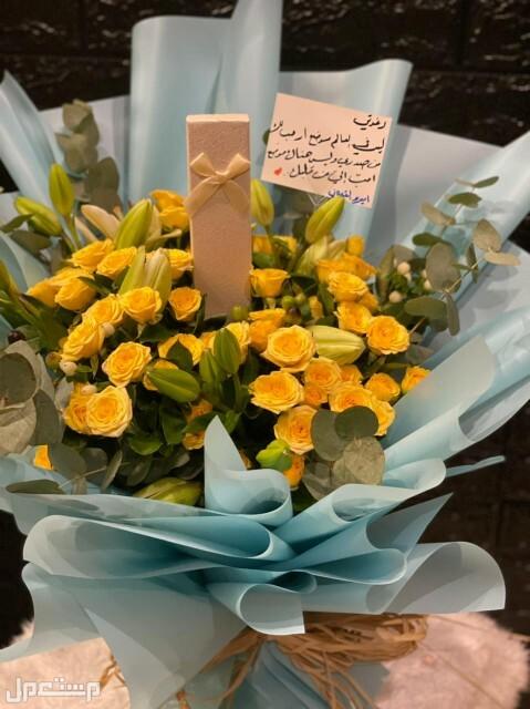 1000 مندوب لتوصيل طلباتاتكم وتنسيق هداياكم داخل مكة وجدة