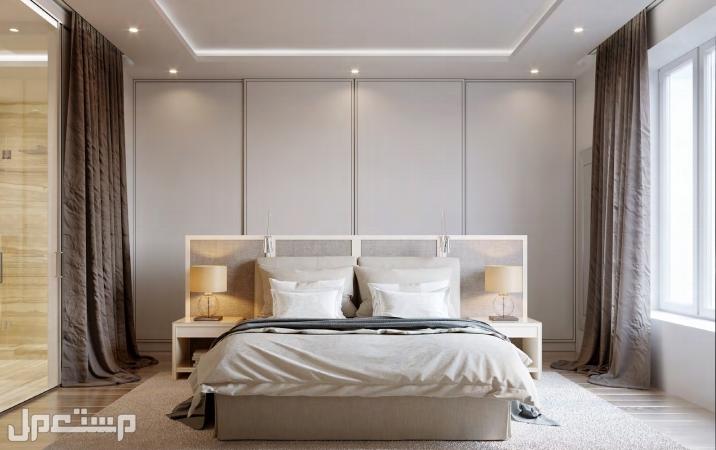 شقق للبيع في دبي غرفتين وصالة بخصم 30 % .