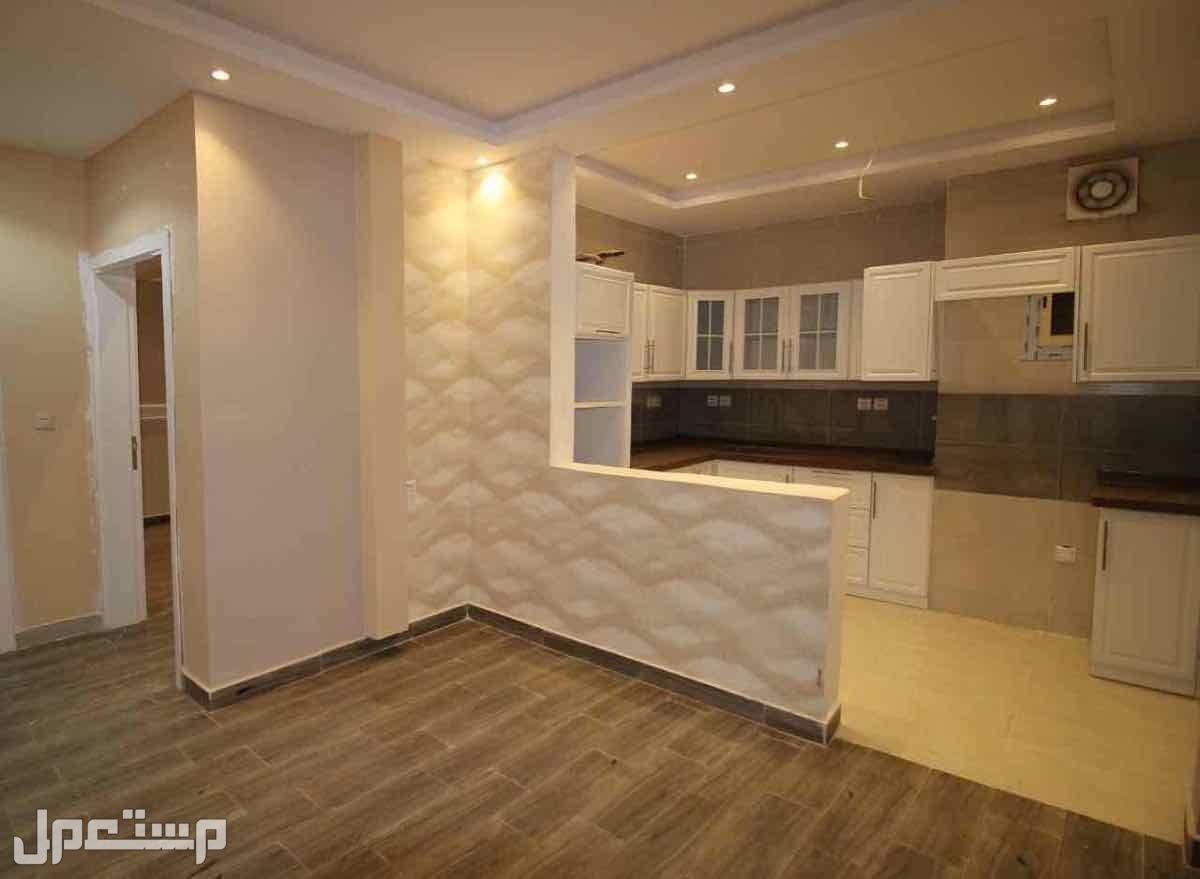 ملحق روف 5 غرف بتصميم راقي وسعر منافس