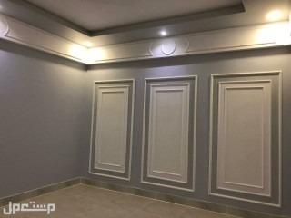 تملك وحدتك السكنية بتصميم فاخر وتشطيب ممتاز