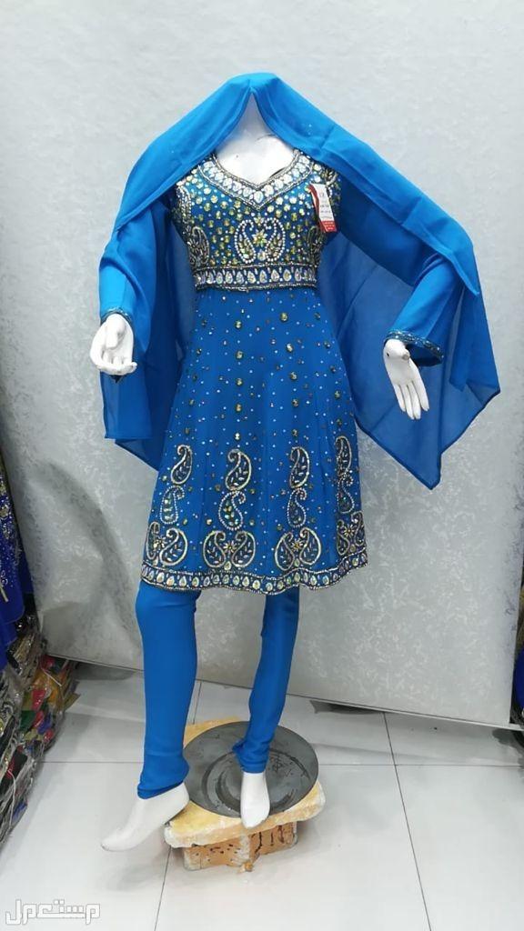 طلم بنجابي