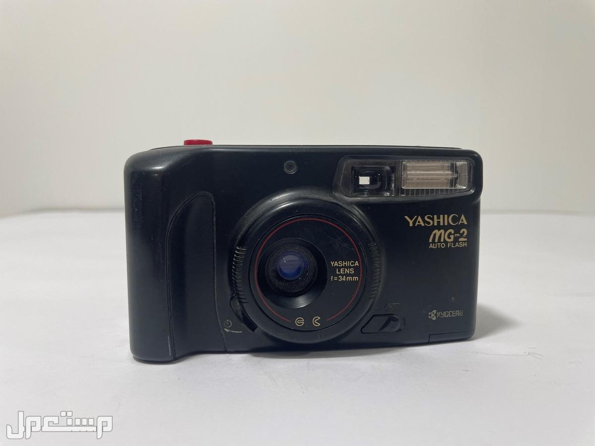 للبيع كاميرات تحميض قديمة
