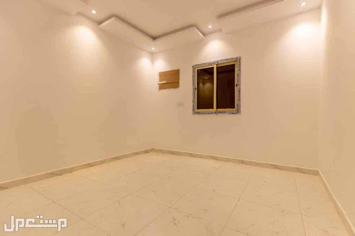 بأفضل الأسعار امتلك شقة متميزة بتشطيبات فاخرة في جدة