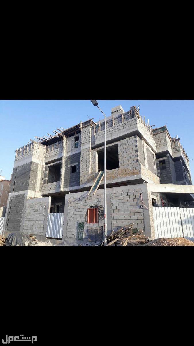 مقاول بناء /الرياض/ابو