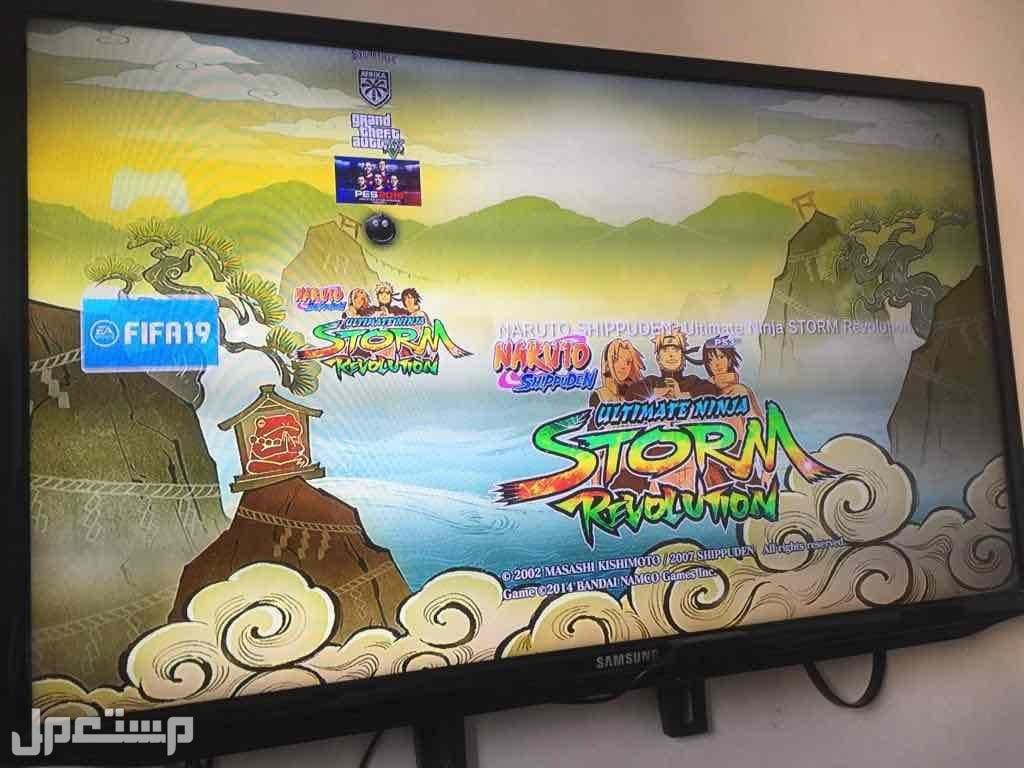 سوني 3 بمثابة الجديد مع يدين و 28 لعبة مميزة
