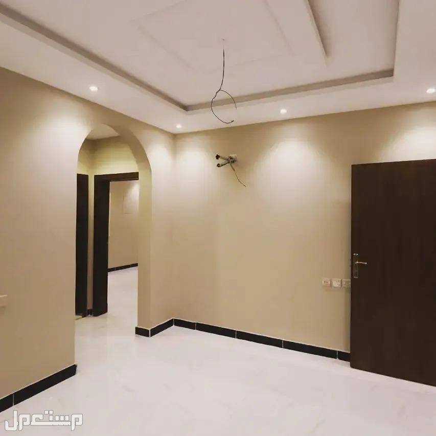 شقة تمليك فاخرة 5 غرف إفراغ فوري بسعر لقطة