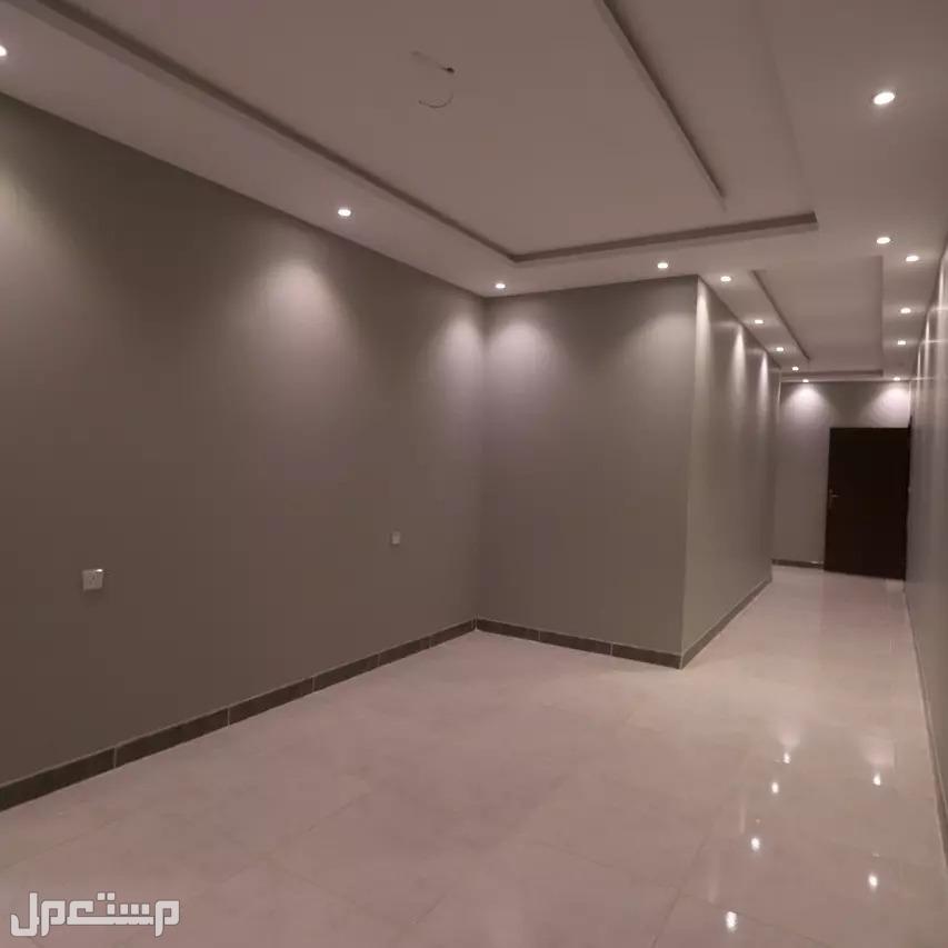 4 غرف تشطيب سوبر لوكس جاهز للافراغ الفوري
