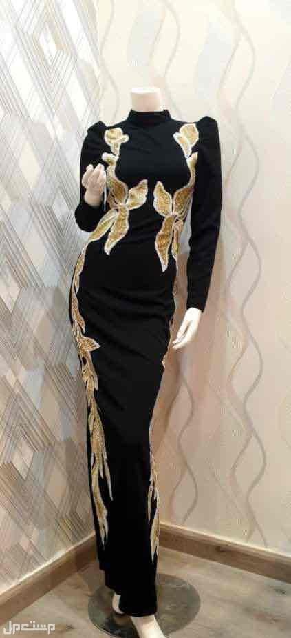 فستان باسعار مناسبه