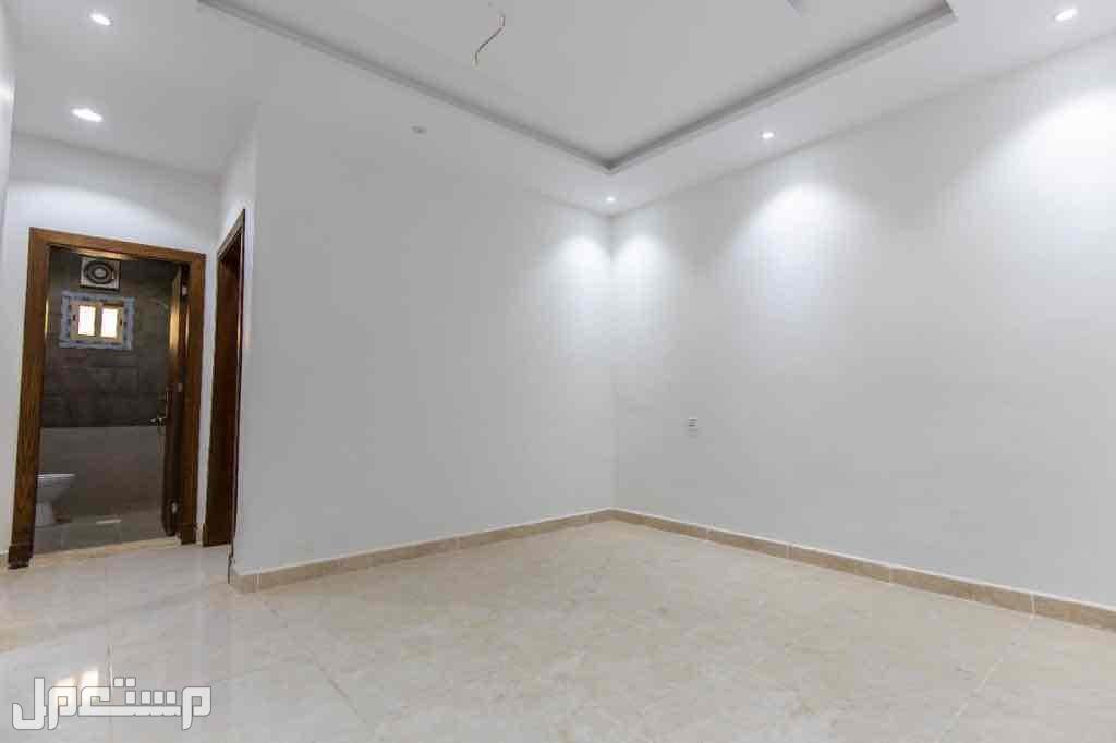 شقة فاخرة للبيع بسعر مغري ومميز