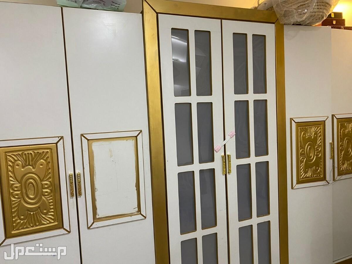 شراء اثاث مستعمل شرق الرياض شراء اثاث مستعمل شرق الرياض 0503913855
