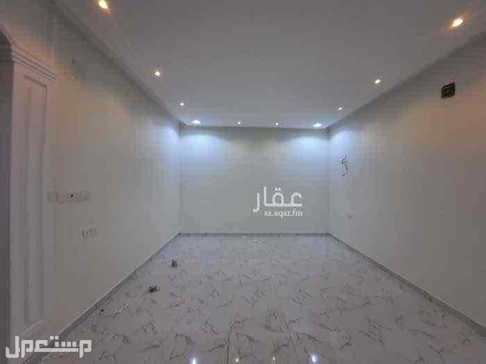 حي طويق الرياض شارع نجم الدين الايوبي