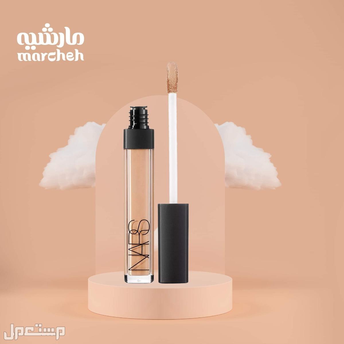 تصمم شعار باسعار مميزة وجوده عاليه