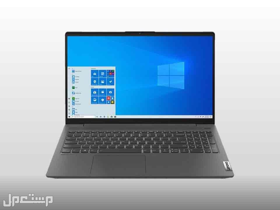 لابتوب Lenovo Ideapad 5