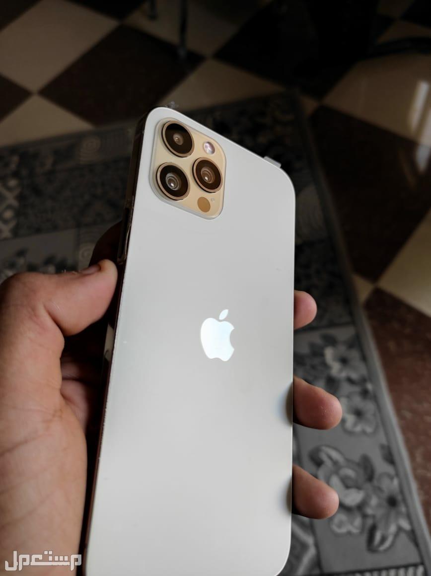 i phone 12 pro max haigh copy