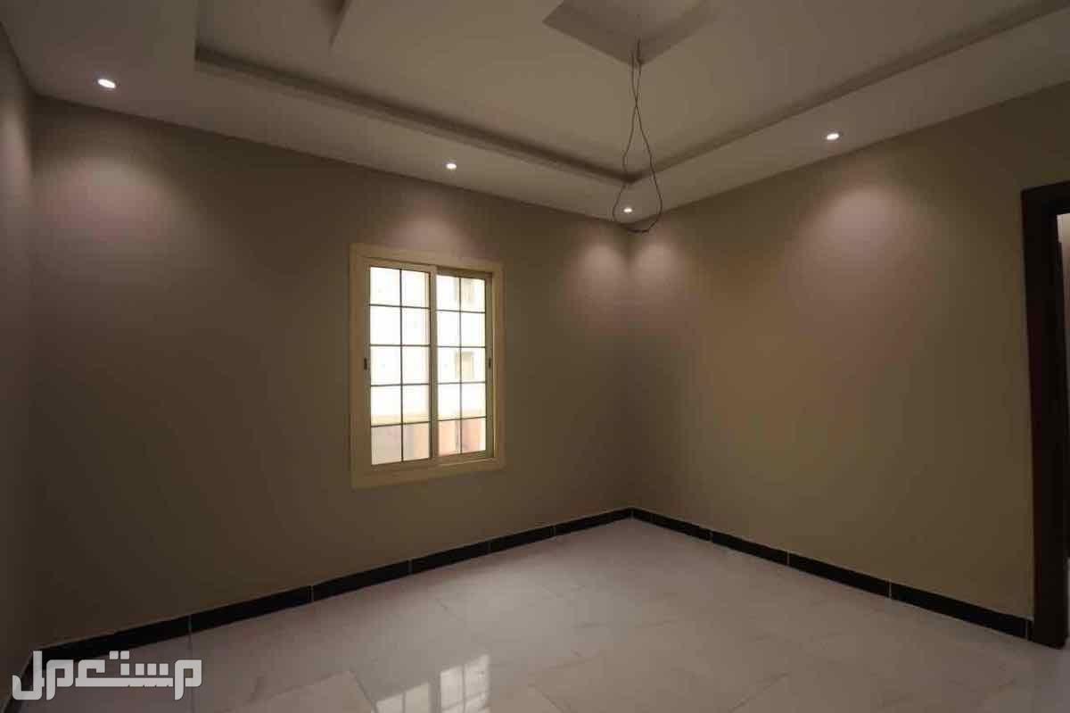 فرصتك الان تملك شقة 5 غرف ب 395 الف فقط وبدون عمولات ..