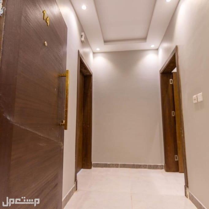 شقة تمليك 5 غرف اغراغ فوري بسعر لقطة