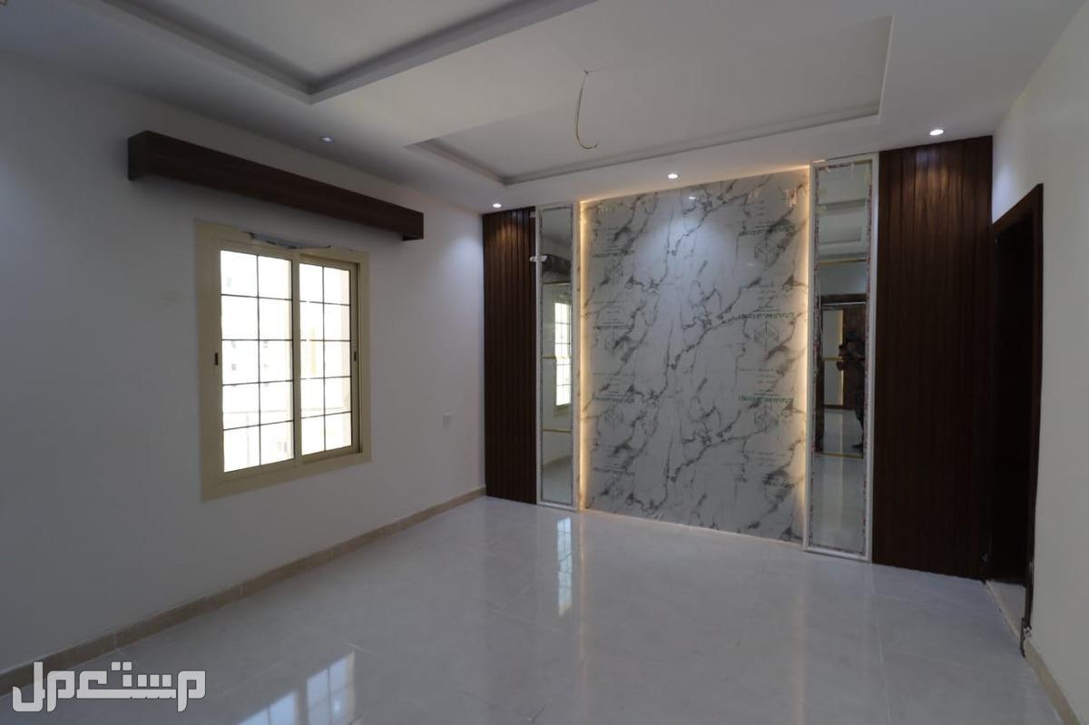 شقة تمليك افراغ فوري بديكور وتصميم حدديث