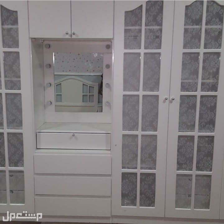 الطائف شارع خالد بن الوليد