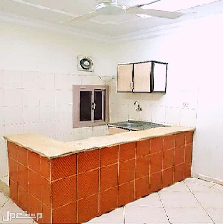 شقق وغرف مفروشة راقية للإيجار الشهري ( صروح العلا 3 ) مكة