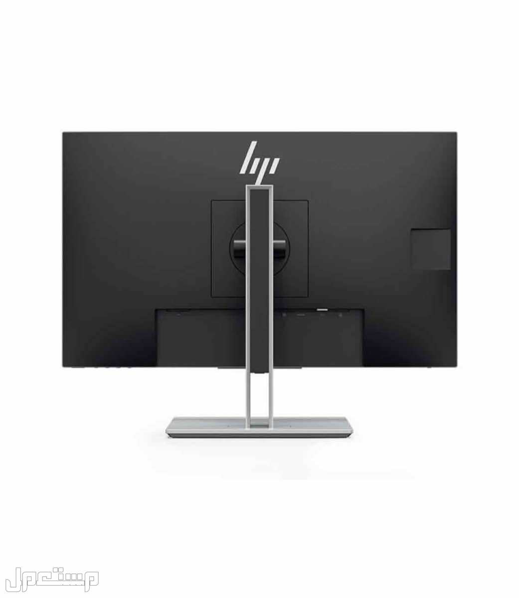 شاشة HP EliteDisplay E243p Sure View