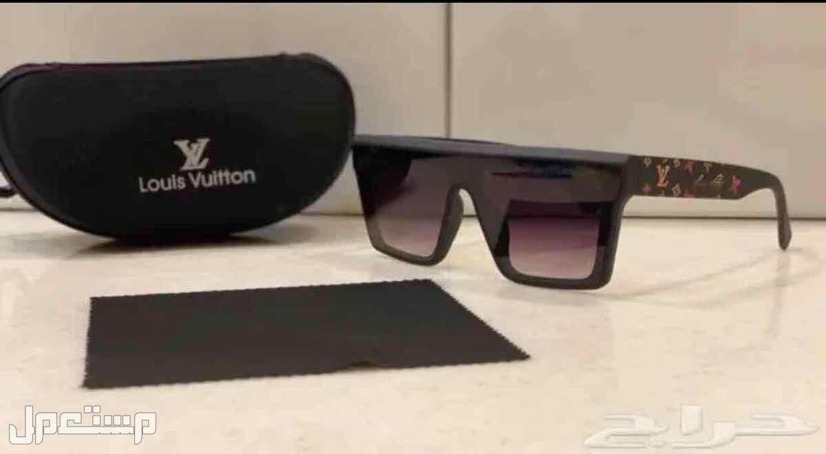 نظارات نسائيه اطاليه فخمه