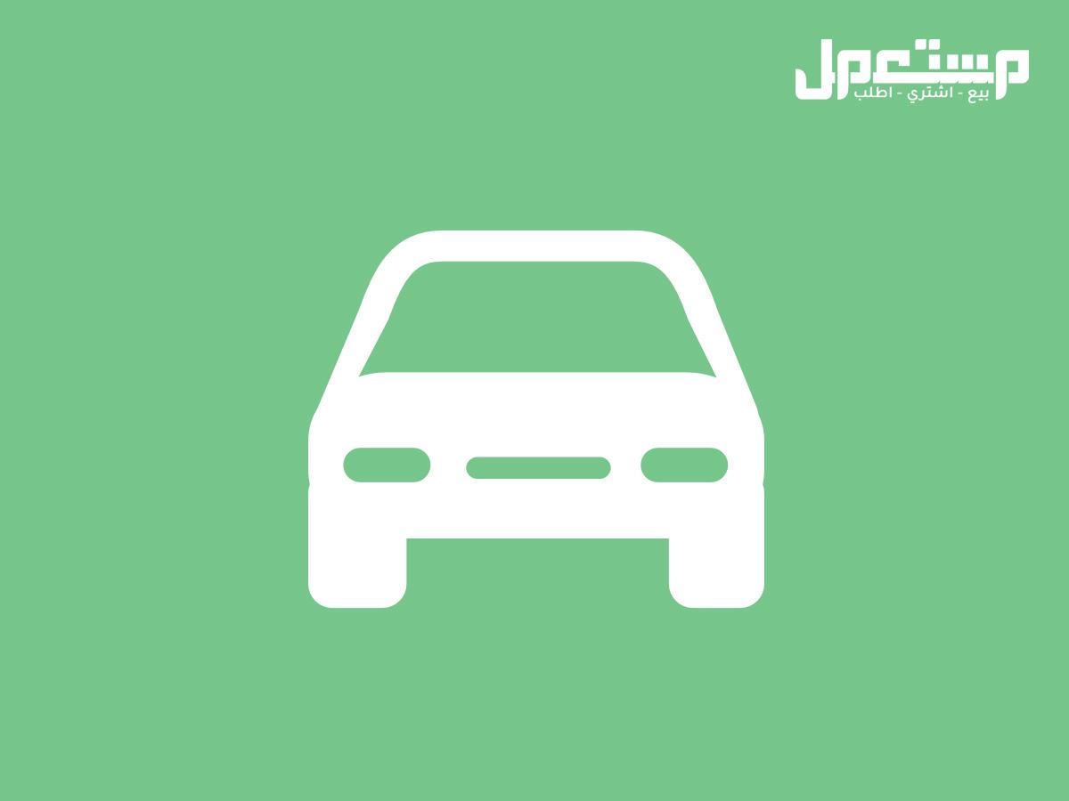 اين اجد قطع غيار هونداي لسيارة اي تن. i10موديل 2013